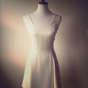 Ann Taylor dress, Petite size 10